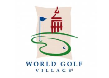 World Golf Village | Taste of Golf | The First Tee of North Florida